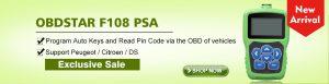 f108-pin-coding-tool_2016062175097705