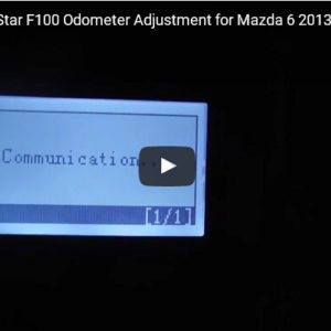 obdstar-f108-odometer