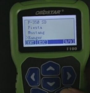 f100-5