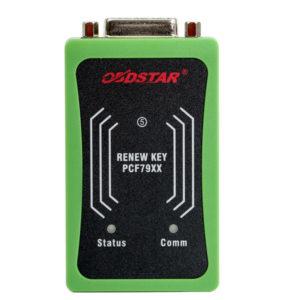 obdstar-renew-key-pcf79xx-4
