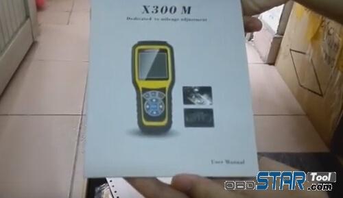 OBDSTAR-X300M-X300-M-manual