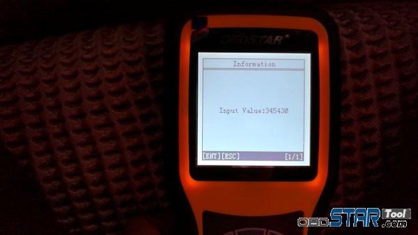 obsdtar-x300m-change-km-Cayenne-2008-(14)