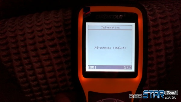 obsdtar-x300m-change-km-Cayenne-2008-(15)
