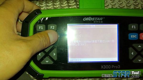 obdstar-x300-pro3-change-km-Cayenne-2008-(3)