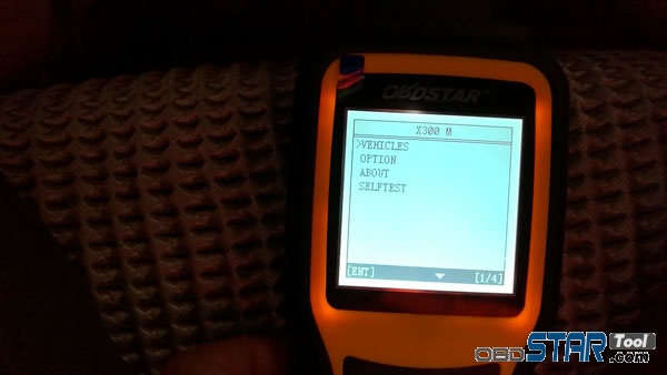 obsdtar-x300m-change-km-Cayenne-2008-(3)