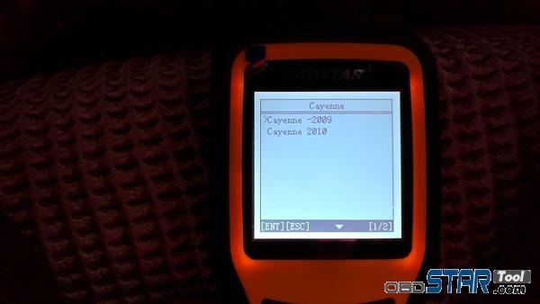 obsdtar-x300m-change-km-Cayenne-2008-(8)