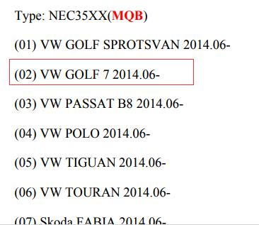 golf-7-mqb-odometer-correction