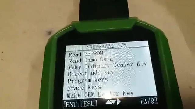 obdstar-h110-vw-polo-2013-nec-24c32-key-programming-02