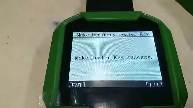 obdstar-h110-vw-polo-2013-nec-24c32-key-programming-05