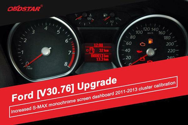 ford-v30-76-odometer-adjustment-upgrade