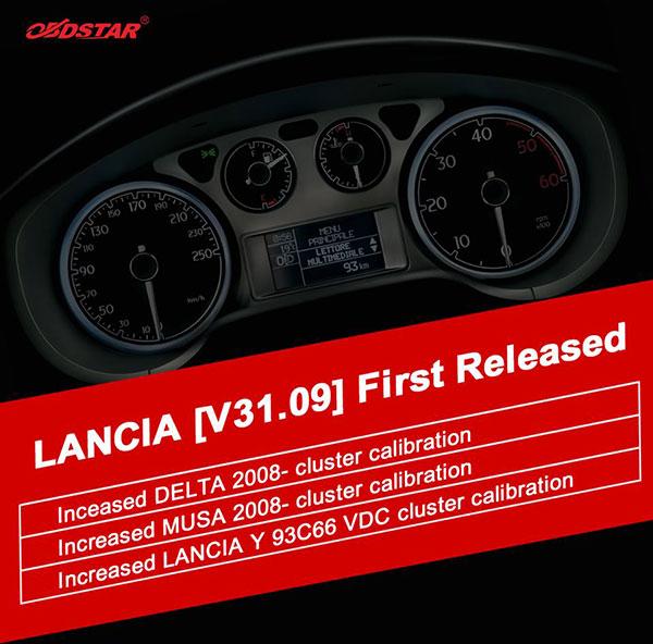 lancia-v31