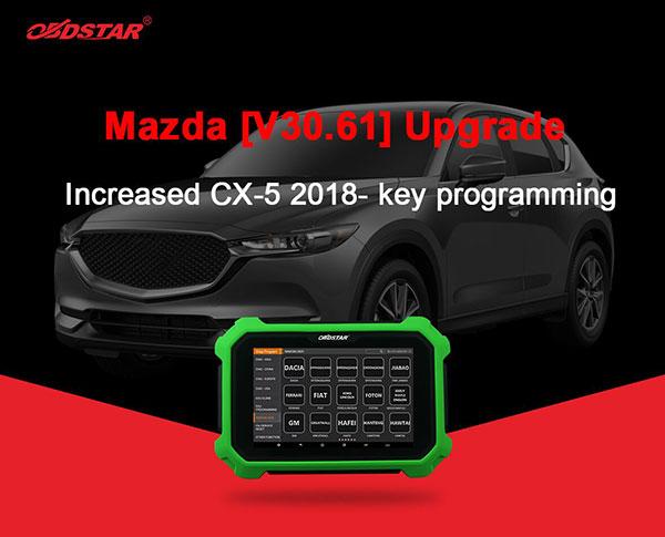 mazda-v30-61-immo-upgrade