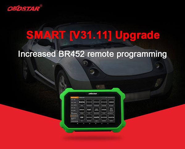 smart-v31