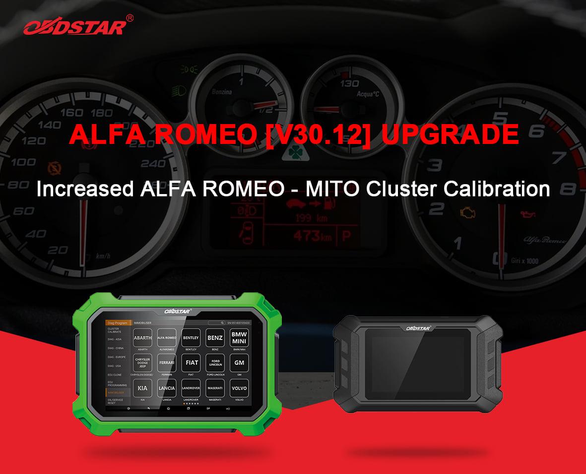 alfa-romeo-30-12-upgrade