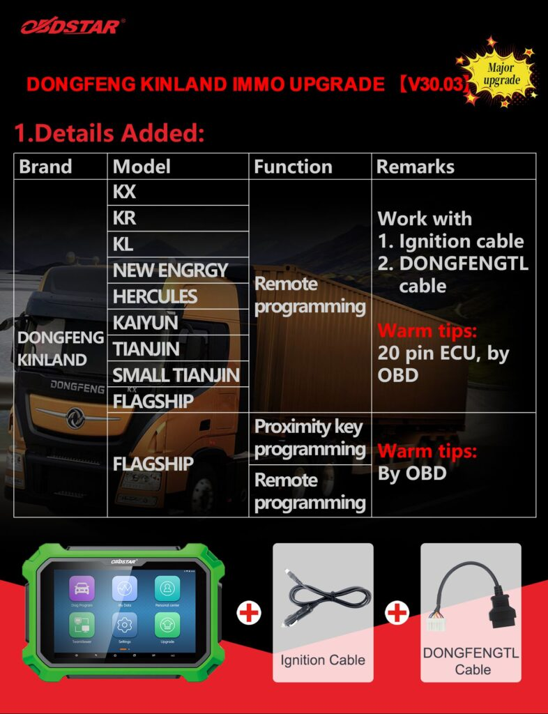 dongfeng-30-03-immo