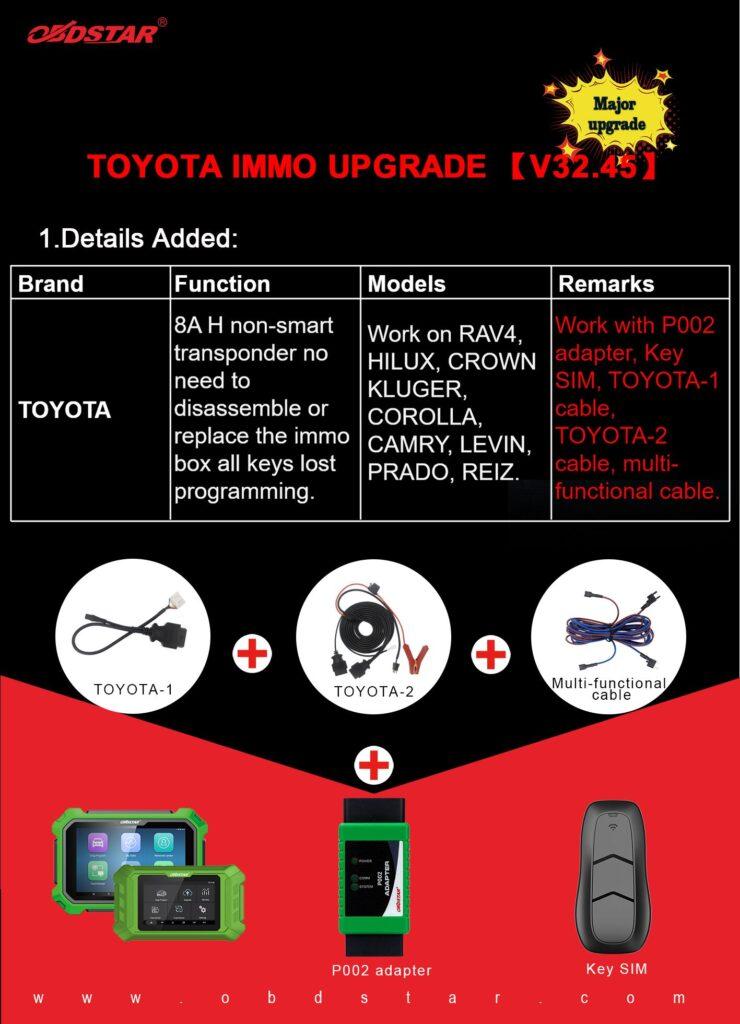 toyota-immo-32-45